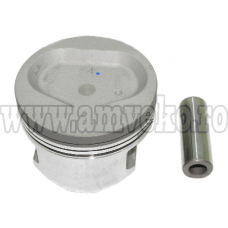PISTON  CATEROPILLAR GP15N