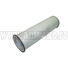 AIR FILTER INNER - TEREX GTH 3007