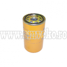 HYDRAULIC FILTER TEREX GTH 3007